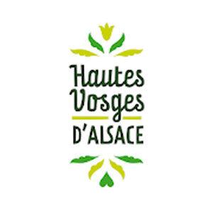 Gîtes séjour vacances du Kapellmatt à Urbès (68) Hautes Vosges d'Alsace
