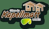 Gites du Kapellmatt, gîte Alsace Vosges